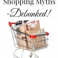 Black Friday Shopping Myths Debunked