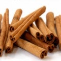 10 Uses for Cinnamon