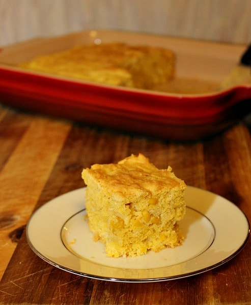 sugar-free corn bread recipe using stevia
