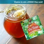 Honey-For-The-Holidays-Sweepstakes-ends-12-28-14-B