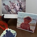 DIY Ceramic Photo Gifts