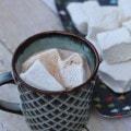 Homemade Marshmallows Recipe