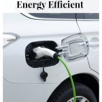How to Make Your Commute More Energy Efficient