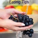 7 Simple Clean Eating Tips