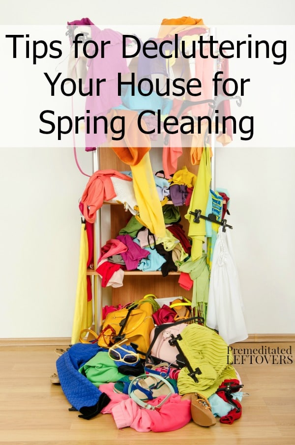 tips-for-decluttering-your-house-for-spring-cleaning
