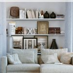 Tips for Organizing Your Home for Spring Cleaning