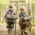 Fun Outdoor Physical Activities for the Nature Loving Child