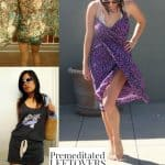 10 Free Swimsuit Cover Up Patterns for Women