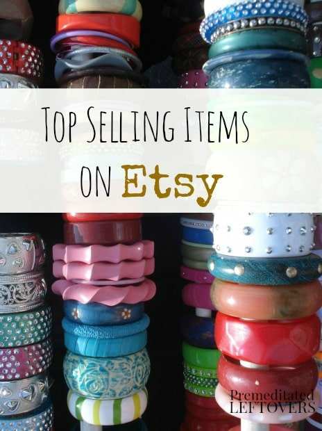 Handmade items that sell well on etsy 28 images where for Top selling handcrafted items