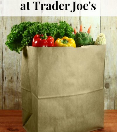 Trader Joe's is known for their good prices, but you can save even more with these tips on how to save money at Trader Joe's.