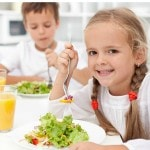 How to Transition Your Kids to a Gluten-Free Diet