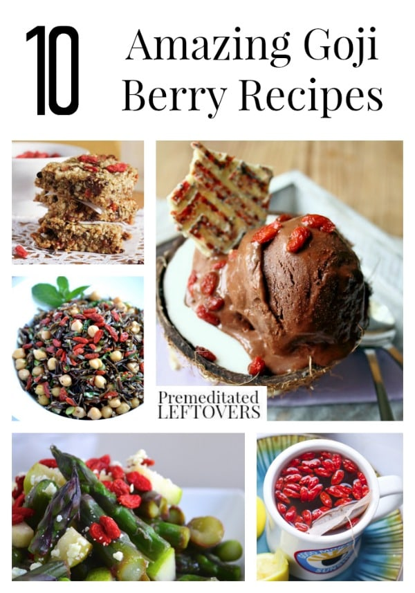 Charlotte with berries: recipes and cooking secrets