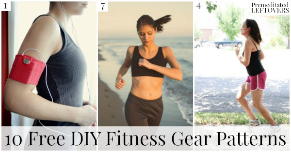 be59ad8dcdcf8 10 DIY Free Fitness Gear Patterns
