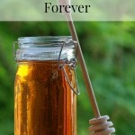 8 Foods That Last Forever