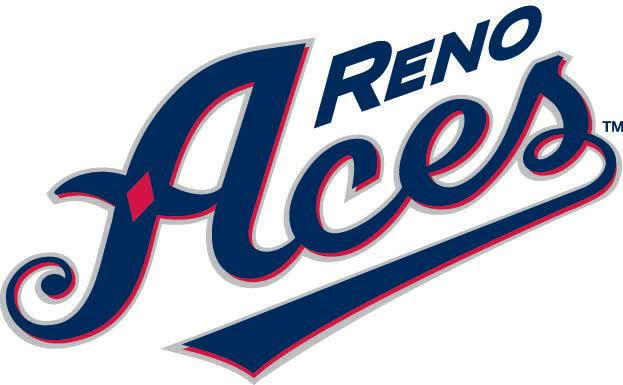 Discounted Ticket Packages for Reno Aces Ballpark - The Reno Aces & Bully's have a great deal on tickets for select days during this years baseball season. Details here.