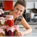 Frugal and Easy Canning Tips
