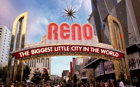 Affordable fun for the family in the Reno-Tahoe Area. Here is a list of Reno-Tahoe Events that are free or inexpensive to attend.