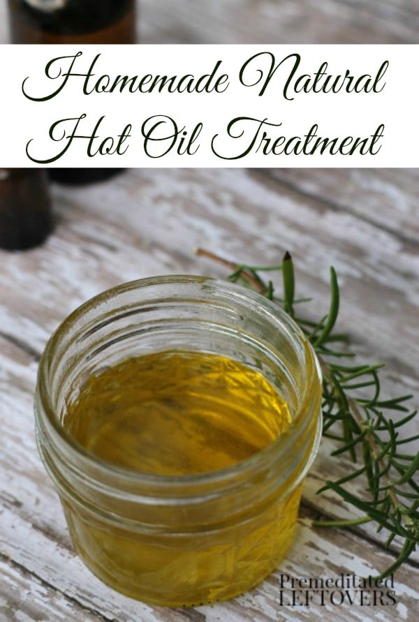 Diy hot oil treatment for hair - Diy uses for olive oil help from nature ...
