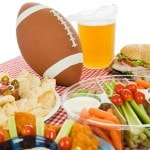 Budget Friendly Tailgate Party Tips- Enjoy tailgating on a budget with these simple steps that will stretch your dollar without sacrificing the fun.