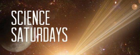 Science Saturdays at The National Automobile Museum- Experience simulated space missions and more on Science Saturdays at the National Automobile Museum.