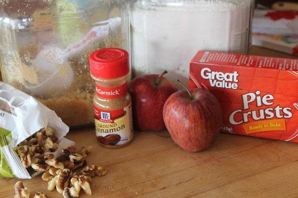 mini apple pie2