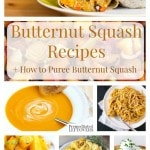 10 Amazing Butternut Squash Recipes