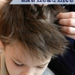 How to Reduce Your Child's Risk of Head Lice