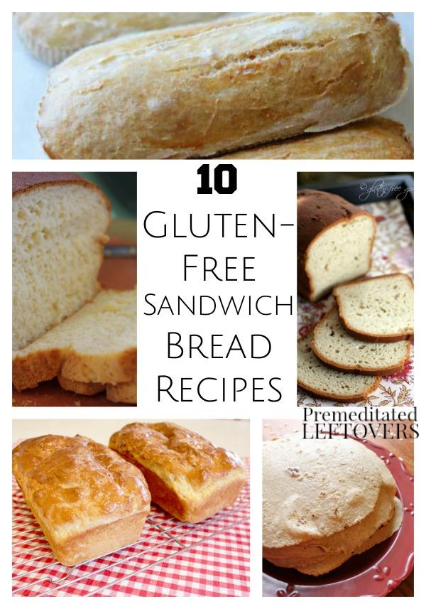... free banana bread banana bread gluten free gluten free sesame sandwich