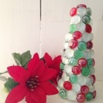 Jewel Tree Centerpiece