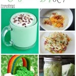 20 Gluten-Free St. Patrick's Day Recipes