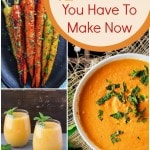 12 Great Carrot Recipes