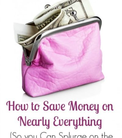 Tips for Saving Money on Nearly Everything- Before you pay full price for another product or service, try these helpful money saving-tips.