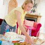 5 Ways to Save on Birthday Parties for Kids