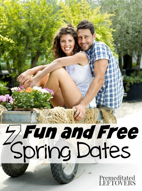 clear spring dating site Learn about internet dating safety, click here this website operated in the us by various inc at 910 e hamilton ave suite 600, campbell.