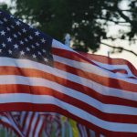 Family Friendly Memorial Day Events
