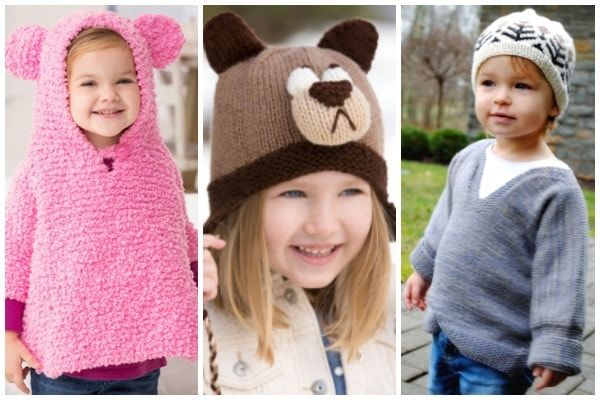 103 free knitting patterns for men women and children free knit hat patterns for kids and babies dt1010fo