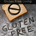 How to Transition to a Gluten-Free Diet- Following these helpful tips will make the transition to a gluten-free diet simpler and more successful.