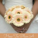 Frugal Tips for Planning a Thrifty Wedding