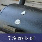 Secrets of the Grill Masters