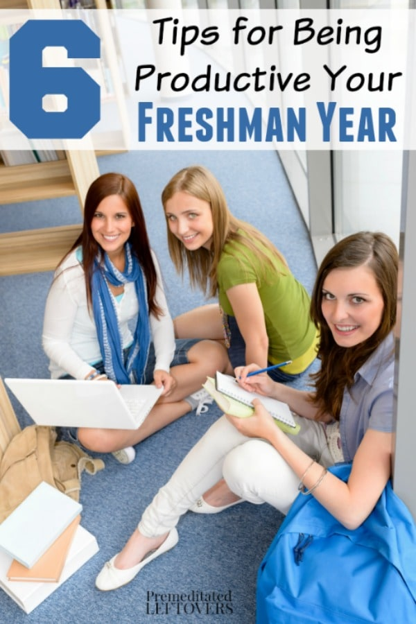 essay your freshman year Freshman year reflections especially your freshman year and easy to enter scholarships like niche $2,000 no essay scholarship.