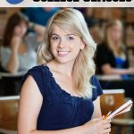 6 Tips for Registering for College Classes