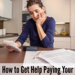 How to Get Help Paying Your Rent or Mortgage