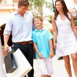 Tips for shopping During the Tax Free Holiday for Back to School