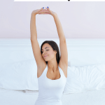 7 Tips for Becoming an Early Riser