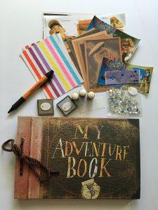 adventure6