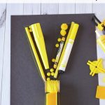Letter Y Activity: Yellow Search and Discovery