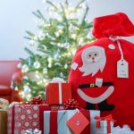 7 Christmas Eve Traditions To Start With Your Family