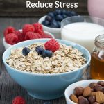 To relax and unwind from the day, try munching on these 7 Healthy Snacks to Reduce Stress. These foods can help reduce stress, depression, and anxiety.