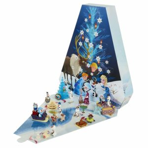 Advent Calendars for Kids