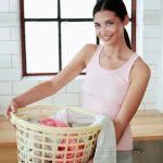 Ways to Save Money on Laundry Expenses